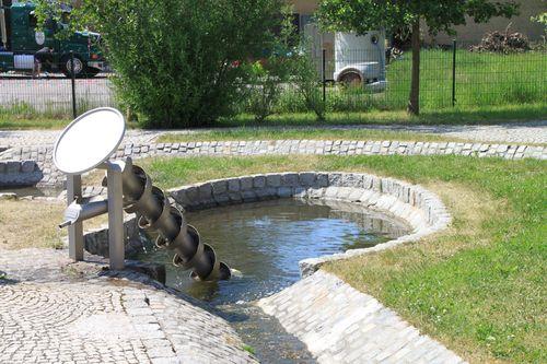 Wasserwelten - IMG_5970