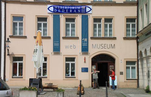Oederan - web-Museum - IMG_5980