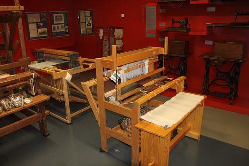 Oederan - web-Museum - IMG_5988