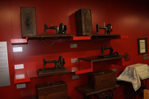 Oederan - web-Museum - IMG_5989