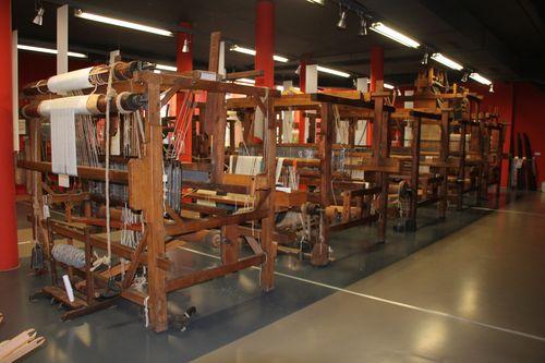 Oederan - web-Museum - IMG_5990