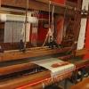 Oederan - web-Museum - IMG_5985