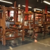 Oederan - web-Museum - IMG_5986