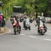 2012/05 – Die Biker kommen! –> Am 06.05.2012 ist GDMA in Dresden.