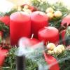 2012/12 - 1. Advent