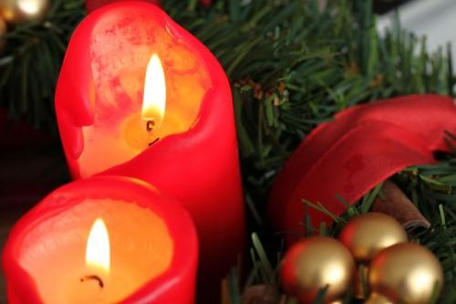 2012/12 – Oh du fröhliche Weihnachtszeit.