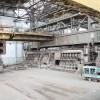 2013/05 - Industriemuseum Brandenburg an der Havel
