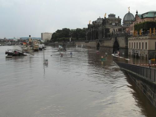 Bild 2013/06 – Hochwasser 2013