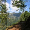2013/07 - Wanderurlaub in Tirol.