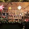 2013/12 - Zeit für Weihnachtsmärkte.