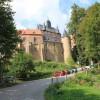 2014/08 – Burg Kriebstein