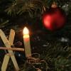 2015/12 – Es ist Weihnachtszeit.