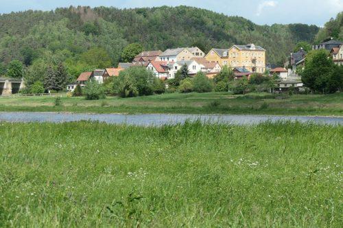 2020/05 - Bad Schandau - Königstein [2]
