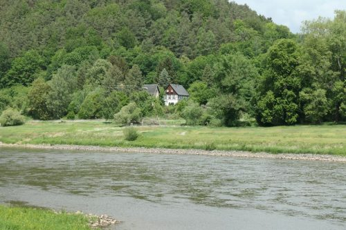 2020/05 - Bad Schandau - Königstein [4]